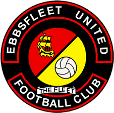 Ebbsfleet United Football Club