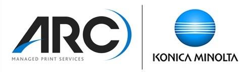 COLOUR COPIERS KENT KONICA PRINT COPY SCAN LEASING HIRE SERVICING London Surrey